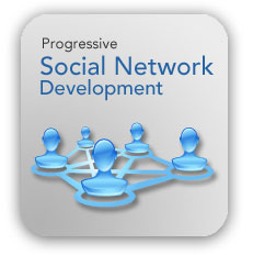 Social Networking Development